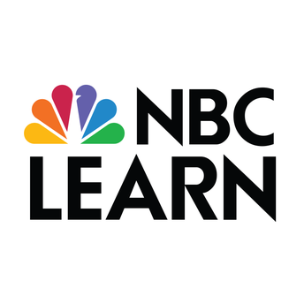 NBC Learn Trial
