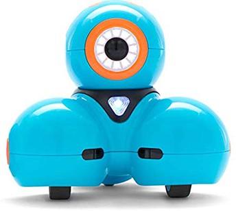 Dash Bot