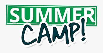 Registration Now Open for Summer Camps and Events!