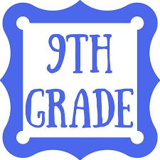 School Counselors visit Freshman Seminar classes