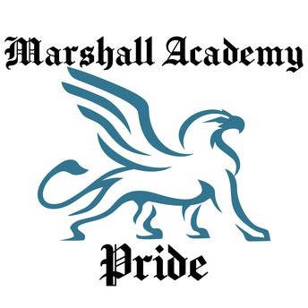 Marshall Academy