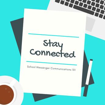 School Messenger Communications