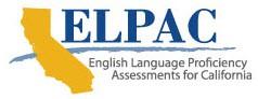 Summative ELPAC Post-Test Webcast