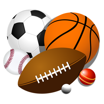 Spring Sports Begin on Friday, February 22nd