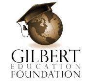 GEF Teacher Grants...