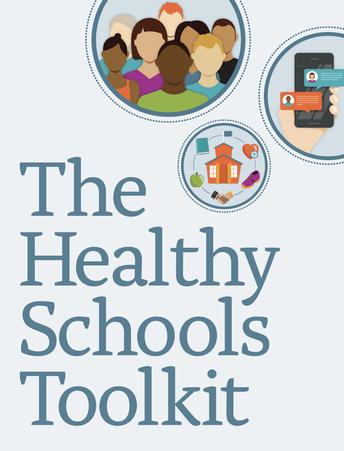 The Healthy Schools Toolkit