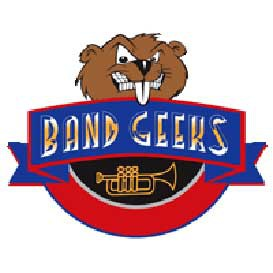 Spring Musical Band Geeks Performing in Brodniak Hall in March
