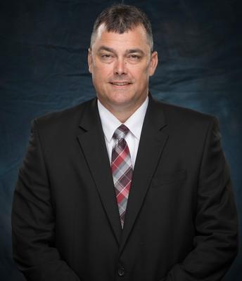 Mr. Jeff Madden