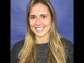 Ms. Ashley Janosko