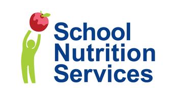 Fridley Public Schools Summer Meals