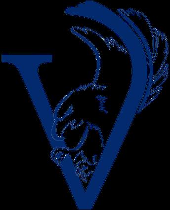 VCS West