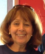 CAPE Director - Gayle J Gernand