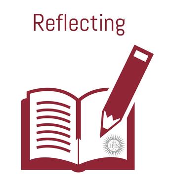 Reflecting Program