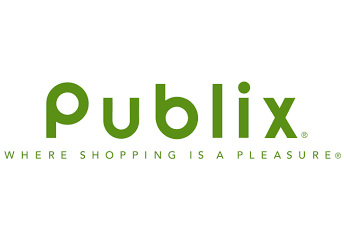 Publix Partners Wants To Support To Our Huskies!