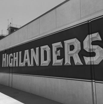 ROYAL HIGH SCHOOL