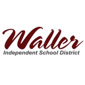 Waller ISD profile pic