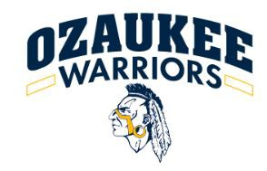 Help support Ozaukee Warrior Booster Club! The Warrior Booster Club Spirit Wear Store Closes Sept. 13