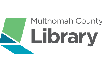 Connecting to Library Resources