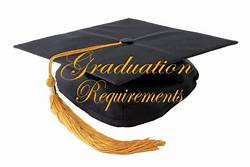 TESTING DATES TO OBTAIN GRADUATION REQUIREMENT
