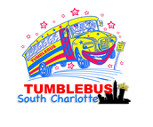 Thanks for allowing your child to be a part of TUMBLEBUS South Charlotte!