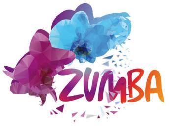 Zumba Club