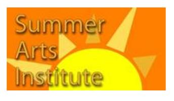 SummerArtsInstitute(SAI)
