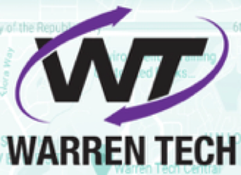 Warren Tech (Open House)