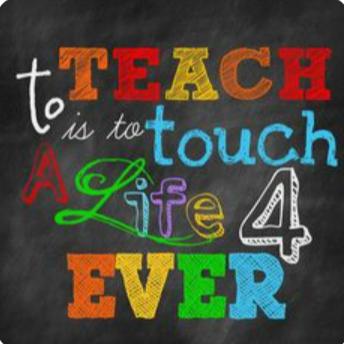 Message from Mrs. Chavira, Campus Principal