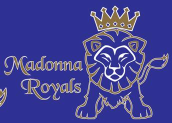 The Madonna Royals