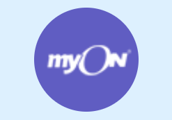 Read books NOW with myON
