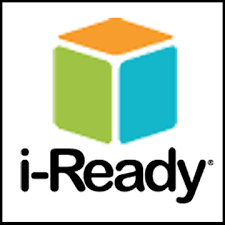 Iready diagnostic: Prueba de Iready