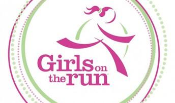 Girls on the Run - Butler
