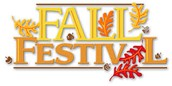 October 6 - PTA hosts Fall Festival