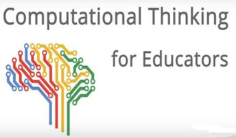 Computational Thinking: Creating Problem Solvers