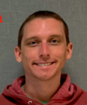 Dustin Shipman-Johnson