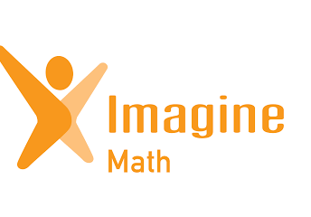 Imagine Math Software Program