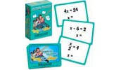 Tug of War: Algebraic Equations Grade 4 & 5
