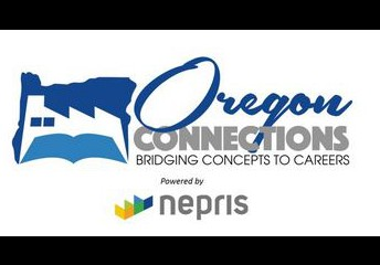 Discover Oregon Connections!