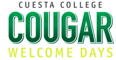 Cuesta Welcome