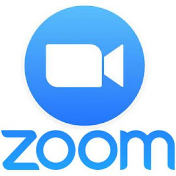 Bethel Kids Zoom Chat