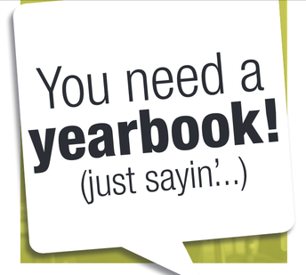 Picture Day & Yearbooks
