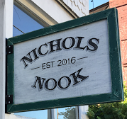 Nichol's Nook Springville