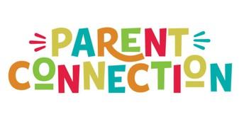 Parent Workshops: Tomorrow + Free Giveaway!