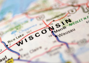 10. Fellowship: Wisconsin Population Health Services Graduate/Doctoral Fellowship