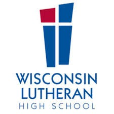 WLHS OPEN HOUSE - OCTOBER 4TH
