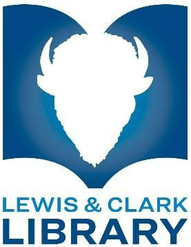Lewis & Clark Library Joins Beanstack Winter Reading Challenge