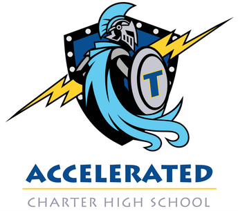 Accelerated Charter High School