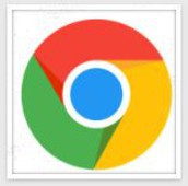 eGrants are moving to Google Chrome!