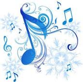 Winter Music Concert