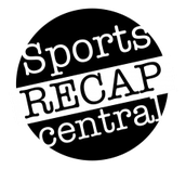 Sports Recap